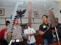 PKS Dukung Polisi untuk Bubarkan Geng Motor