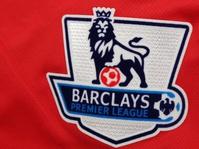 Prediksi Skor  Manchester City vs Liverpool