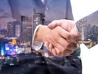 Emtek Gandeng Ant Financial Kembangkan Fintech di BBM