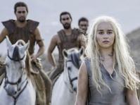 Pertanyaan yang Mungkin Terjawab di Musim 7 Game of Thrones