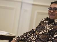 Fadli Zon Tegaskan Banyak yang Bisa Gantikan Arief Poyuono
