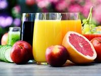 Tanda Kekurangan Vitamin Bisa Dikenali Lewat Anggota Tubuh