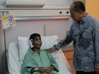 TKI Tewas Di Malaysia, JK: Kalau Perlu Saya Hubungi Najib Razak