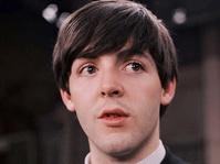 Kisah di Balik Bubarnya The Beatles