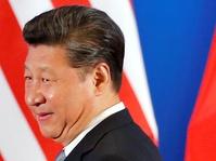 Cina Tahan Enam Warga Jepang Terkait Dugaan Mata-Mata