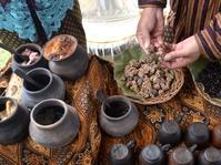 Festival Ngopi Sepuluh Ewu Banyuwangi Kembali Digelar