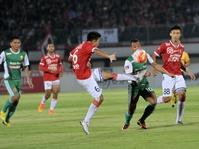 Jadwal GoJek Traveloka 20 Oktober: Duel Bali United vs PS TNI