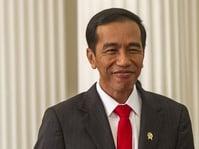 Survei CSIS: Publik Puas terhadap Kinerja Jokowi-JK