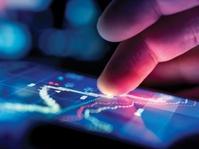 Mengintip Aturan Main Jasa Pinjam Meminjam Via Teknologi