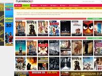 Berkraf: Puluhan Situs Film-Musik Ilegal Telah Diblokir