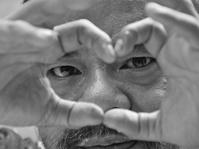 Warga Jakarta Rentan Alami Gangguan Jiwa