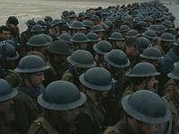 Apa yang Menarik dari Dunkirk, Nolan?