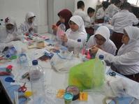 Posisi NU dan Muhammadiyah dalam Polemik Full Day School