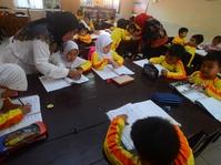 Pemerintah Masih Mengkaji Full Day School Sebelum Diterapkan