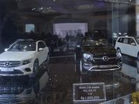 Pameran Otomotif GIIAS 2016 Kembali Digelar