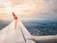 Lion Air Ditegur Pemerintah Terkait Perilaku Pilot