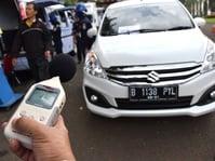 KPPU Mulai Selidiki Tarif Predator Taksi Online
