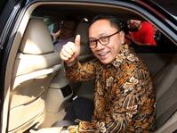 PAN Tunggu Sikap PDIP untuk Calonkan Risma