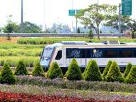 Pemerintah Janjikan Segera Garap Kereta Trans Sumatera