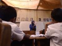 Pencairan Dana BOS Terlambat, Sekolah di Lebak Terpaksa Utang