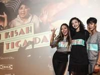 10 Film Indonesia tentang Perempuan untuk Nobar di Hari Ibu