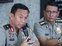 Tersangka Kasus Ujaran Kebencian ke Panglima TNI Diperiksa Intensif