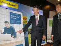 Presdir Allianz Diperiksa sebagai Tersangka oleh Polda Metro