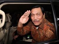 Indonesia Siap Pasok Kebutuhan Biodiesel Cina