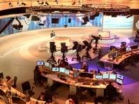 UEA Tuding Al-Jazeera Bangkitkan Kebencian Agama