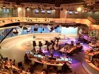 Al Jazeera Tak Menyerah Meski Hendak Dibungkam Arab Saudi Cs