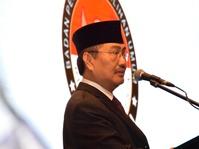Jimly Memuji Rekam Jejak Komisioner Baru KPU dan Bawaslu