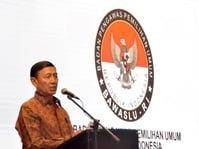 Indonesia Upayakan Jadi Anggota Tidak Tetap DK-PBB