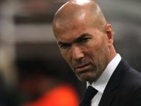 Real Madrid Fokus Lawan MU di Piala Super Eropa 2017