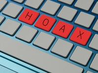Agar Hoax Tak Menodai Pilkada