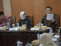 Dekati Pilkada, Pemerintah Dorong Warga Rekam Data e-KTP