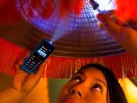 Nokia, Raja yang Belum Mati