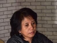 Tak Ada Niat Baik Jokowi-JK untuk Menyeselaikan Kasus Munir
