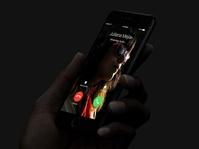 iPhone 7 dan 7 Plus Resmi Dijual di Indonesia Akhir Maret