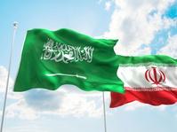Iran Luncurkan Rudal Baru untuk Saingi Amerika