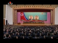 Ledakan Nuklir Korea Utara Picu Kecaman Dunia