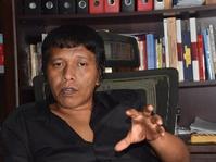 Politikus PDIP Bantah Kerahkan Massa ke Rumah SBY