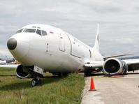 Pesawat Lion Air Jatuh di Sumenep? Polisi: Semua Belum Pasti!