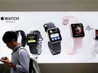 Tokopedia Menutup Iklan Tiga Produk iPhone
