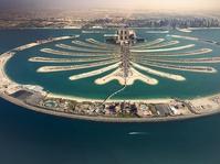 Berkaca dari Reklamasi Dubai dan Singapura