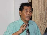 Sri Bintang Pamungkas Ditangguhkan Penahanan oleh Kepolisian