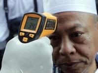 Kemenag Waspadai Penularan Flu Arab ke Jamaah Haji Indonesia