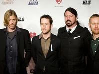 Foo Fighters Gelar Konser di Singapura, Tiket Dijual 23 Mei