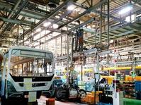 Hyundai Lirik Indonesia Sebagai Calon Lokasi Basis Produksi Baru