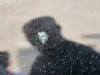 Penembakan di Kelab Malam Cincinnati, 15 Terluka dan 1 Tewas