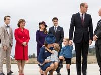 William dan Harry Segera Bangun Patung Putri Diana